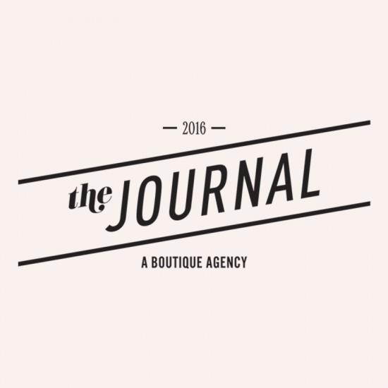 thejournal_portfolio
